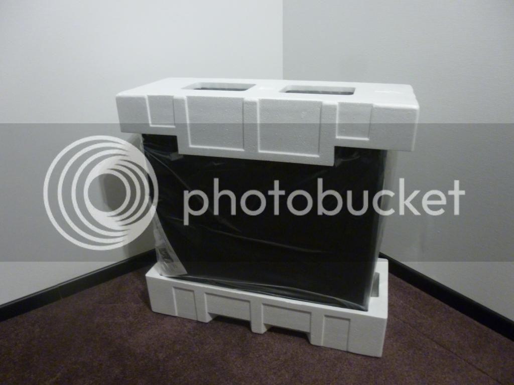 http://i1265.photobucket.com/albums/jj511/BenVenNL/Tweakers%202/P1020411.jpg