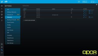 https://i0.wp.com/www.custompcreview.com/wp-content/uploads/2017/02/software-ubiquiti-unifi-security-gateway-04.jpg?resize=395%2C227&ssl=1