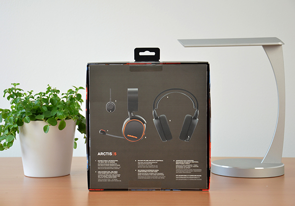 https://www.techtesters.eu/pic/STEELSERIESARCTIS5/302.jpg