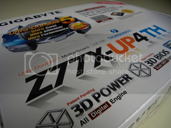 http://i1187.photobucket.com/albums/z382/alain-s/Bel%20Air/SDC11706.jpg