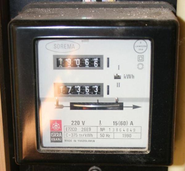 http://www.ravenslair.nl/GoT2/kWh-meter.jpg