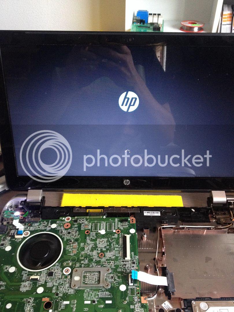 http://i166.photobucket.com/albums/u91/sjieto/IMG_7155_zpsaca3381b.jpg