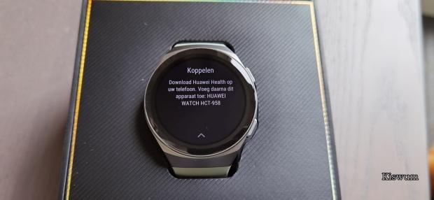 https://www.kiswum.com/wp-content/uploads/Huawei_GT2/IMG_20200704_083106-Small.jpg