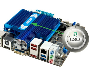http://images.bit-tech.net/news_images/2010/08/asus-has-amd-fusion-mini-itx-in-development/article_img.jpg