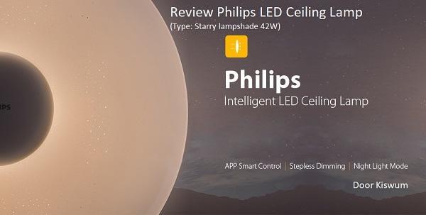 https://www.kiswum.com/wp-content/uploads/Philips_Xi_1/Logo_Philips.jpg