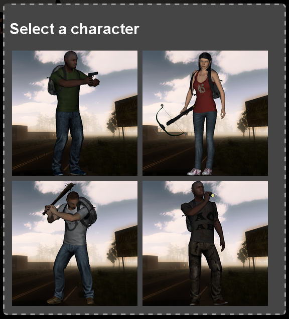 http://media.indiedb.com/cache/images/games/1/35/34529/thumb_620x2000/character_selection.png