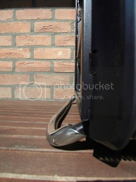 http://i1187.photobucket.com/albums/z382/alain-s/Bel%20Air/SDC11348.jpg
