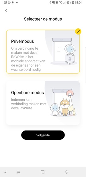 https://www.techtesters.eu/pic/ROYOLEROWRITE/RW202.jpg