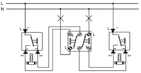 https://www.elektrototaalmarkt.nl/media/catalog/product/cache/e4d64343b1bc593f1c5348fe05efa4a6/j/u/jung-basiselement-schakelaar-4140695_1.jpg