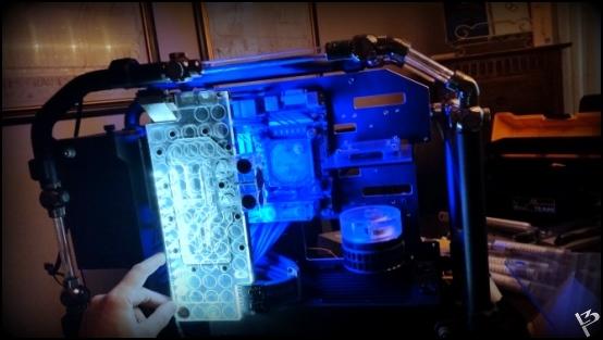 http://www.l3p.nl/files/Hardware/L3peau/Buildlog/140%20%5B550xl3pw%5D.JPG