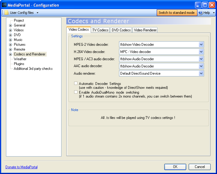http://hobring.esero.net/saf/mp/SAF_VIDEO_configuration.png