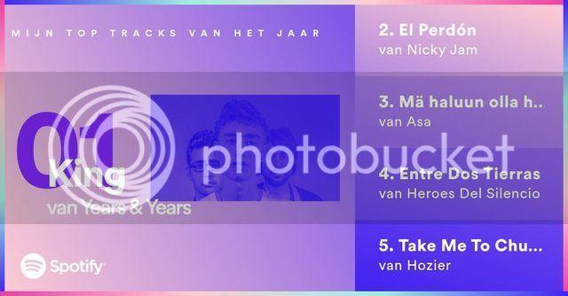 http://i233.photobucket.com/albums/ee126/apis4/Spotify_yim_nl-NL_QNdhuw_zpsiayweowe.jpg