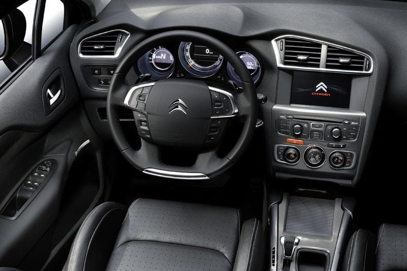 http://media.autoweek.nl/m/m1by1f6b26qb_800.jpg