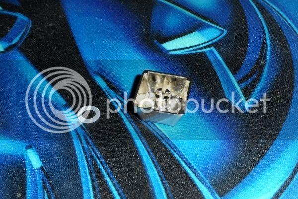 http://i683.photobucket.com/albums/vv200/melek-taus/SAM_3703.jpg~original