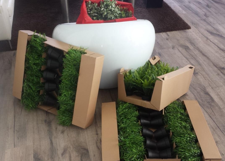 http://lumatronix.nl/FOK/Vertical_Garden_planten.jpg