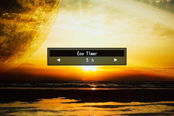 http://www.nl0dutchman.tv/reviews/eizo-flexscan-ev3237/4-47.jpg