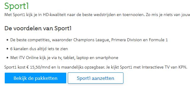 http://abload.de/img/sport1kpnmyo1h.png