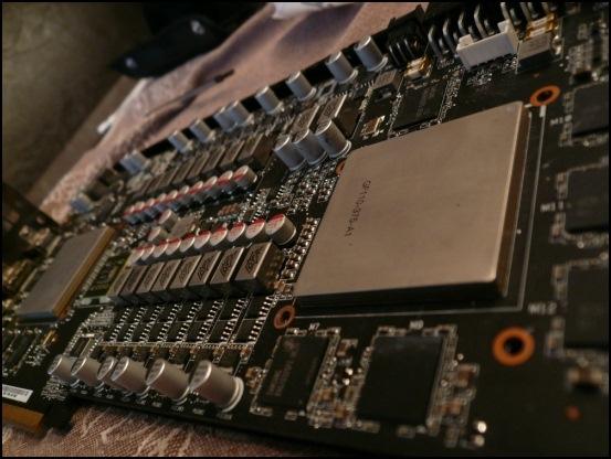 http://www.l3p.nl/files/Hardware/L3pL4n/Asus%20MARS%20II/P1090540%20%5B550x%5D.JPG