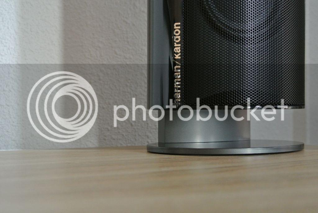 http://i43.photobucket.com/albums/e394/Tzeun/HK/6915be78-e7b2-4950-bc79-bb557e4e9a7e.jpg