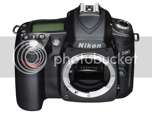 http://i173.photobucket.com/albums/w49/mobyrick/D90_fronttop_l.jpg