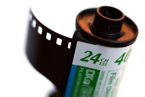https://upload.wikimedia.org/wikipedia/commons/thumb/b/bf/135_fuji_film_macro.jpg/500px-135_fuji_film_macro.jpg
