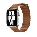 https://store.storeimages.cdn-apple.com/4668/as-images.apple.com/is/MXAF2_AV1?wid=150&hei=150&fmt=jpeg&qlt=95&op_usm=0.5,0.5&.v=1599610585000