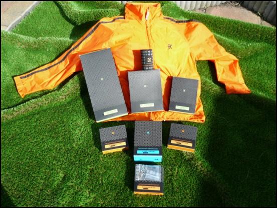 http://www.l3p.nl/files/Hardware/L3pL4n/550/P1070485%20%5B550x%5D.JPG