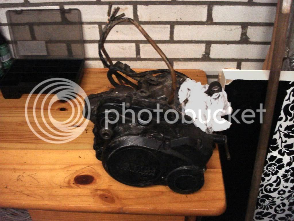 http://i84.photobucket.com/albums/k6/stoppen/Quad/DSC03225.jpg
