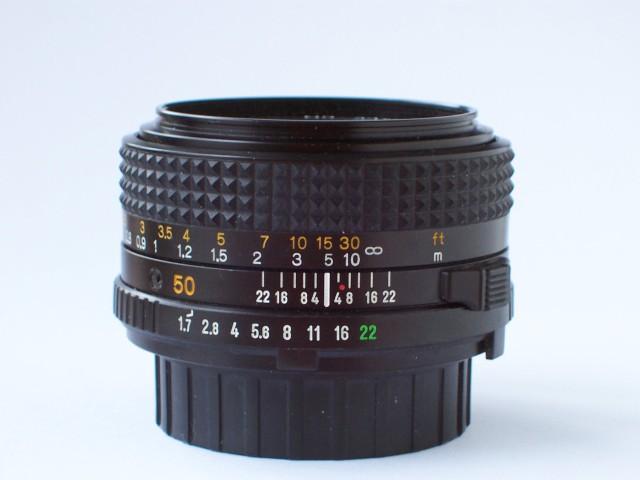 http://minolta.rokkor.de/lens/normals/50mm17mdpside.jpg
