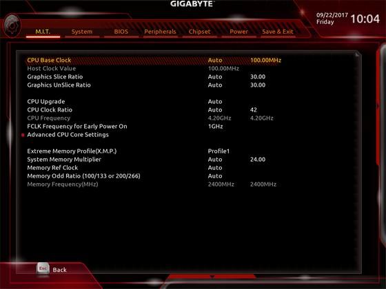 http://www.nl0dutchman.tv/reviews/gigabyte-z270x-gaming9/3-8.jpg