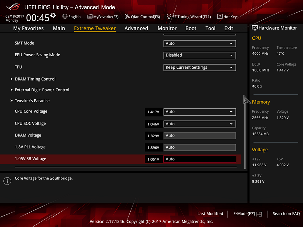 http://techgaming.nl/image_uploads/reviews/Asus-ROG-Crosshair-VI-Hero/bios%20(12).png