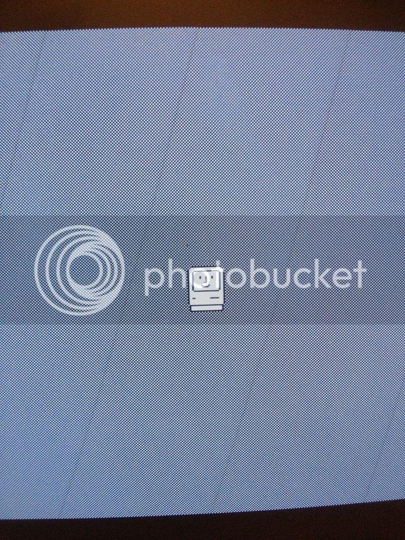 http://i166.photobucket.com/albums/u91/sjieto/IMG_6228_zpsd4bd1ebe.jpg