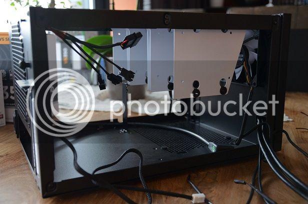 http://i1347.photobucket.com/albums/p709/Foritain/DSC_8473_zps924b8735.jpg