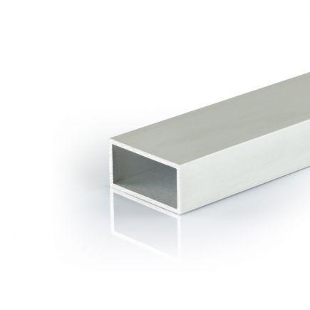 https://www.metaalwinkelonline.nl/pub/media/catalog/product/cache/16269fe70d04f2a55ca71ad9a063fe76/a/l/aluminium-geanodiseerd-rechthoekige-buis.jpg