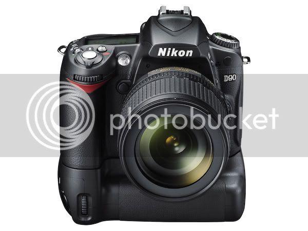 http://i173.photobucket.com/albums/w49/mobyrick/D90_MBD80_fronttop_l.jpg