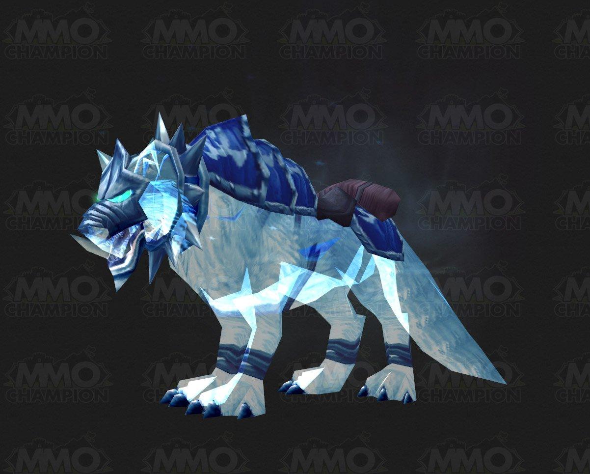 http://media.mmo-champion.com/images/news/2010/september/spectralwolf.jpg