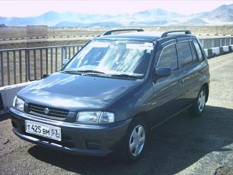 http://www.cars-directory.net/pics/mazda/demio/1996/mazda_demio_2451000.jpg
