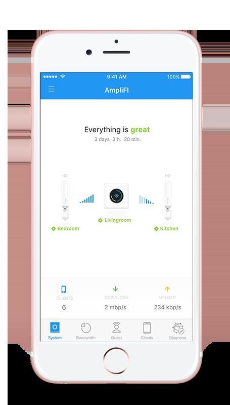 https://www.go-easy.nl/wp-content/uploads/amplfi-app-02-cut.png