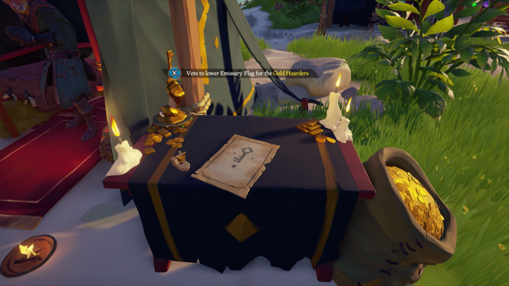 https://rarethief.com/wp-content/uploads/2020/04/sea-of-thieves-emissary-table-leave-1024x576.png