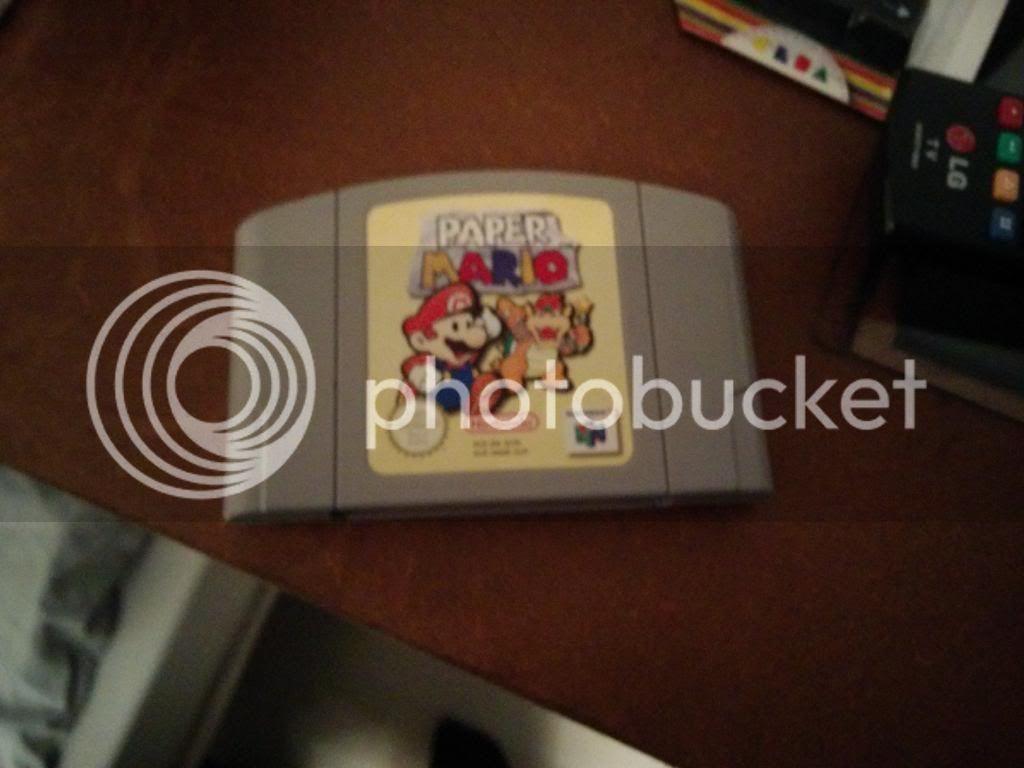 http://i1300.photobucket.com/albums/ag84/kaykok23/IMG_20140322_201247_zpsde0bfbc5.jpg