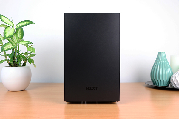 https://www.techtesters.eu/pic/NZXTH200I/304.jpg