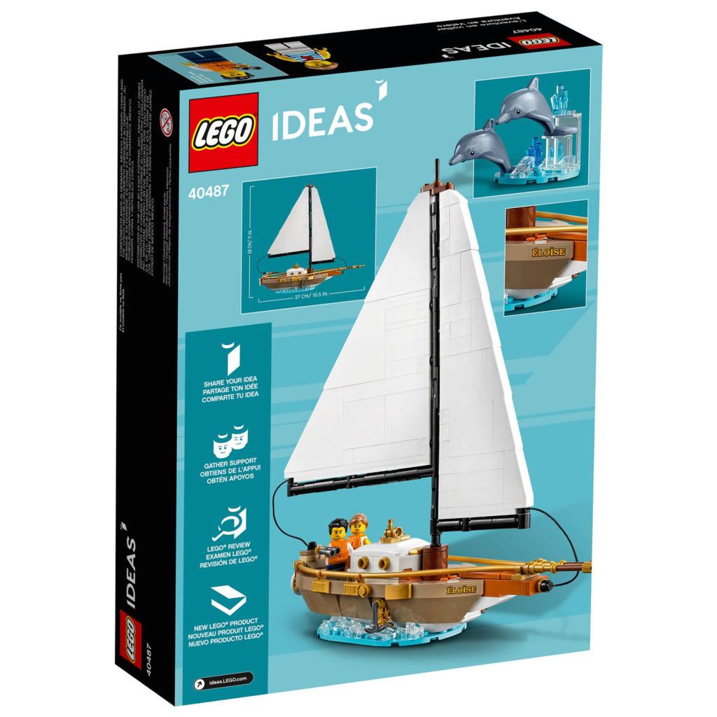 https://www.brickfanatics.com/wp-content/uploads/LEGO-Ideas-40487-Sailboat-Adventure-2.jpg