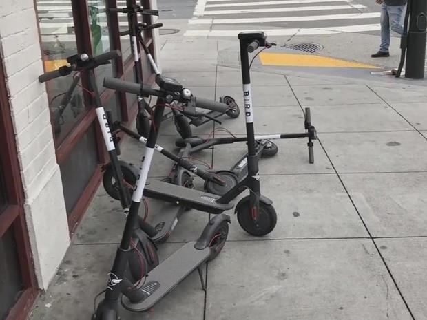 https://cbsnews1.cbsistatic.com/hub/i/r/2018/04/30/81e9d4f9-cb7e-4e5a-904b-868c784d4da4/thumbnail/620x465/15d2906c058bda713afba2a9eed90871/bike-litter-scrambled-scooters.jpg