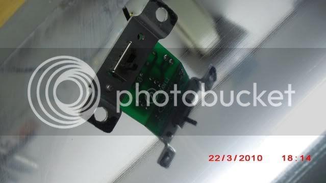 http://i703.photobucket.com/albums/ww40/evil_homer/CIMG1538.jpg