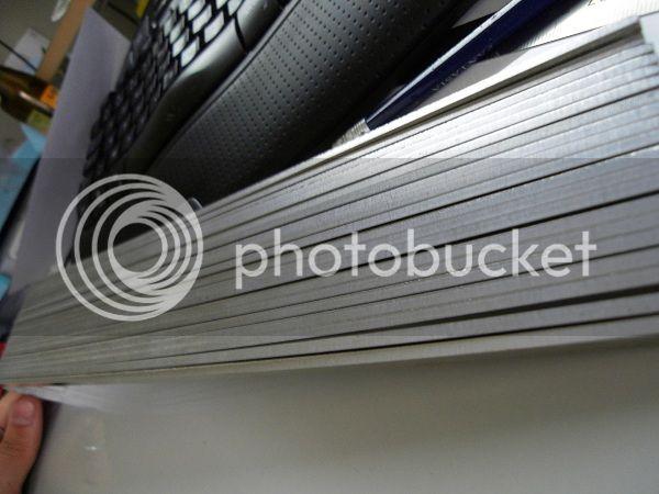 http://i1187.photobucket.com/albums/z382/alain-s/Bel%20Air/SDC11083.jpg
