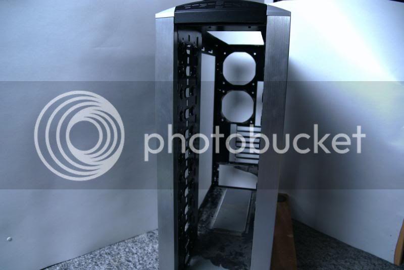 http://i759.photobucket.com/albums/xx233/kier1976/Stacker01/DSC05331.jpg