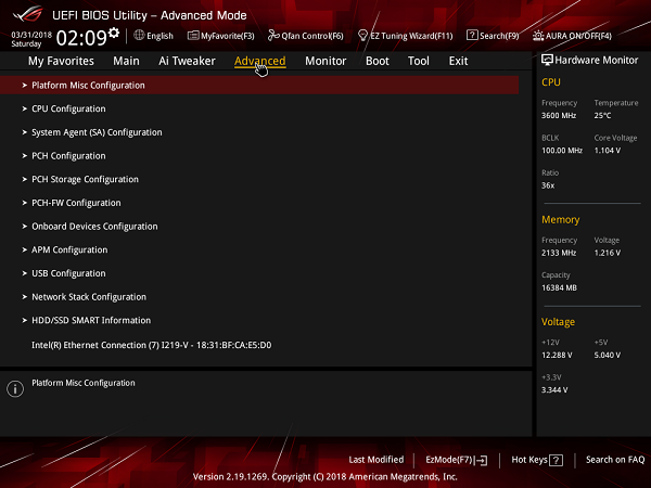http://techgaming.nl/image_uploads/reviews/Asus-ROG-Strix-H370-F/BIOS%20(7).png