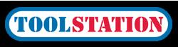 https://www.toolstation.nl/ext/image/alpha/toolstation_logo.png