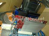 http://i481.photobucket.com/albums/rr178/gekke-gerrit/th_040120101144.jpg