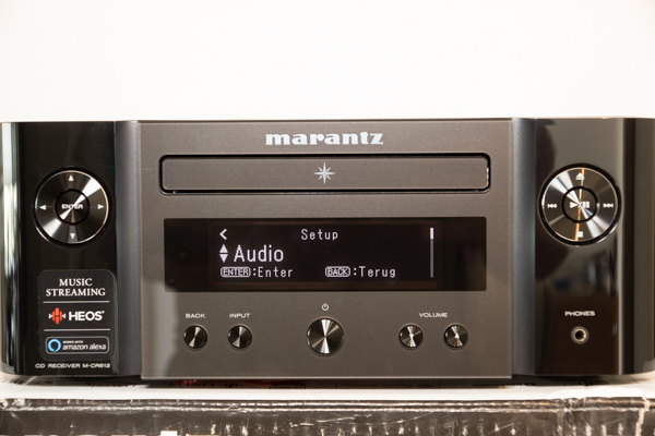 http://www.nl0dutchman.tv/reviews/marantz-m-cr612/1-78.jpg